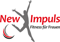 New Impuls – Mein Fitness Club Logo